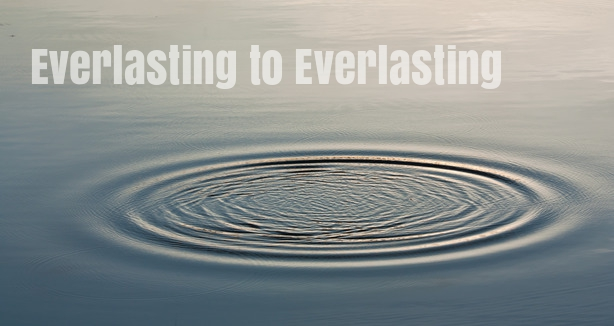 Be Steadfast About Passing On Your Faith